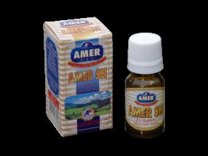AMER SN (kapi protiv sinusa)